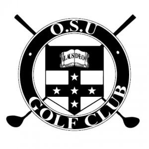 OSU-GOLF-CLUB-MONO-LOGO