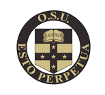OSU Logo